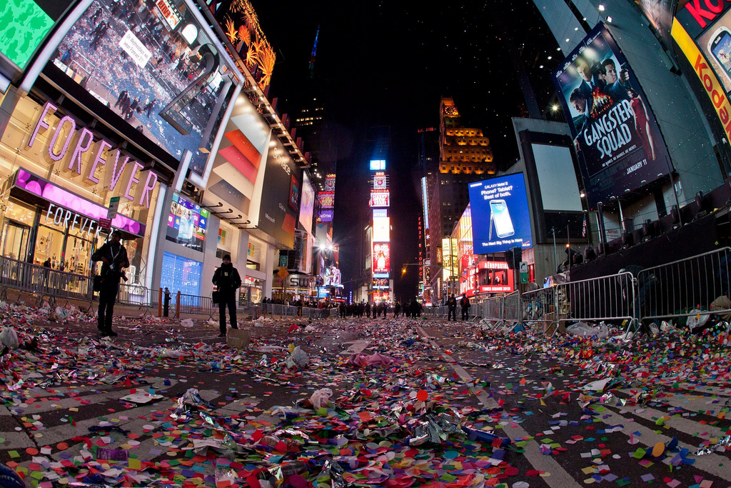NYC_Fireworks4.jpg
