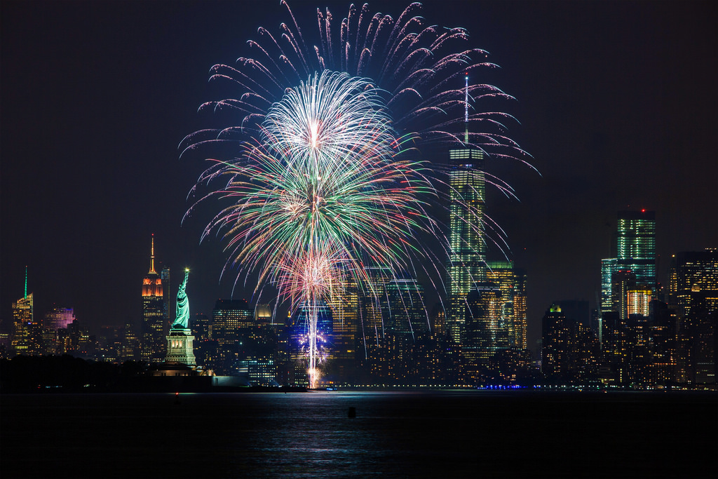 NYC_Fireworks0.jpg