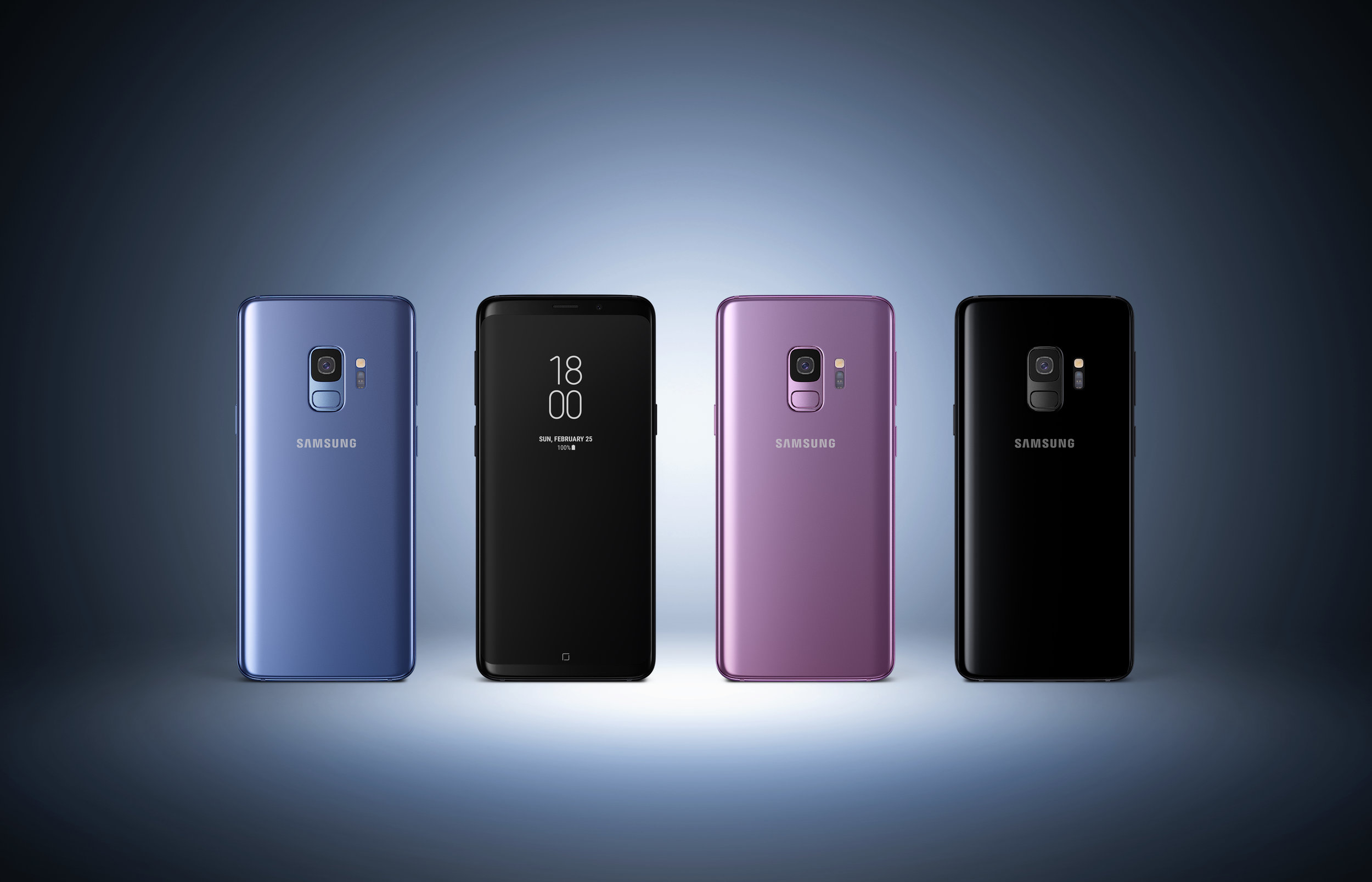 Galaxy S9_3colors.jpg