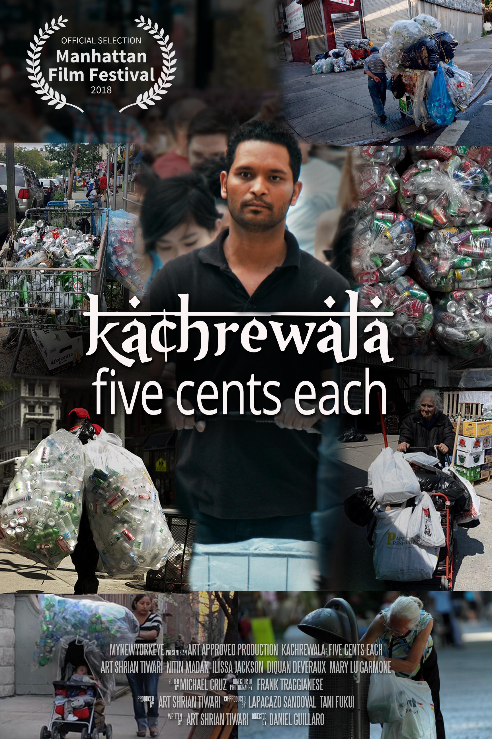 KACHREWALA - poster_real 4-10.jpg
