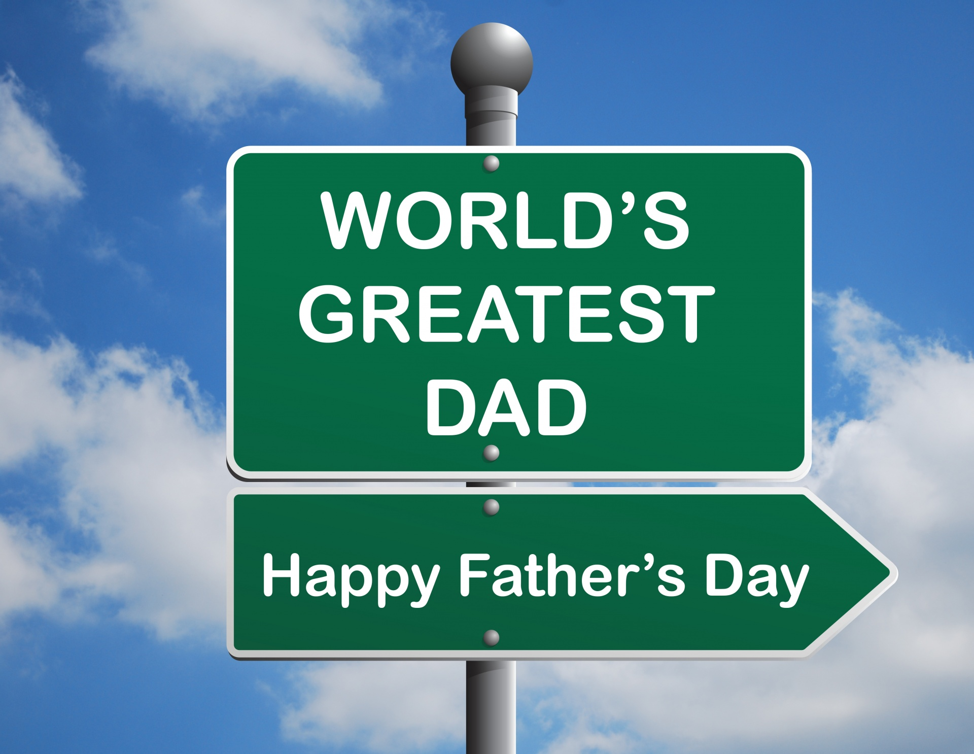father-day-card-sign.jpg