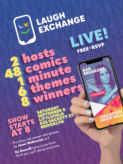 Laugh Exchange LIVE! September 8th.jpg