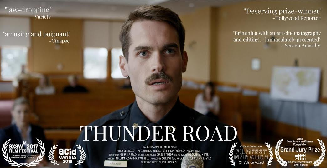 Thunder+Road+horizontal.jpg