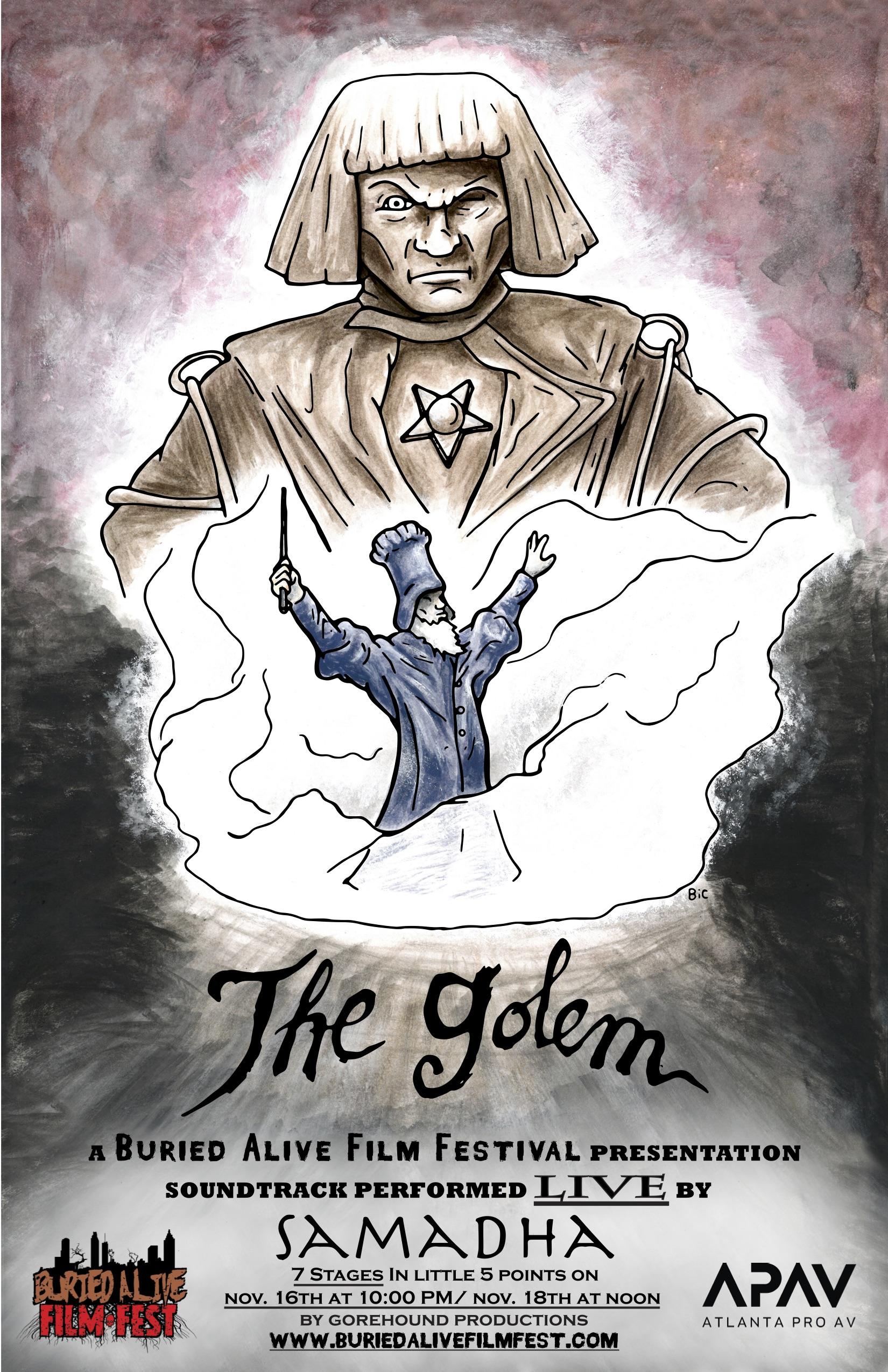 The golem.jpg
