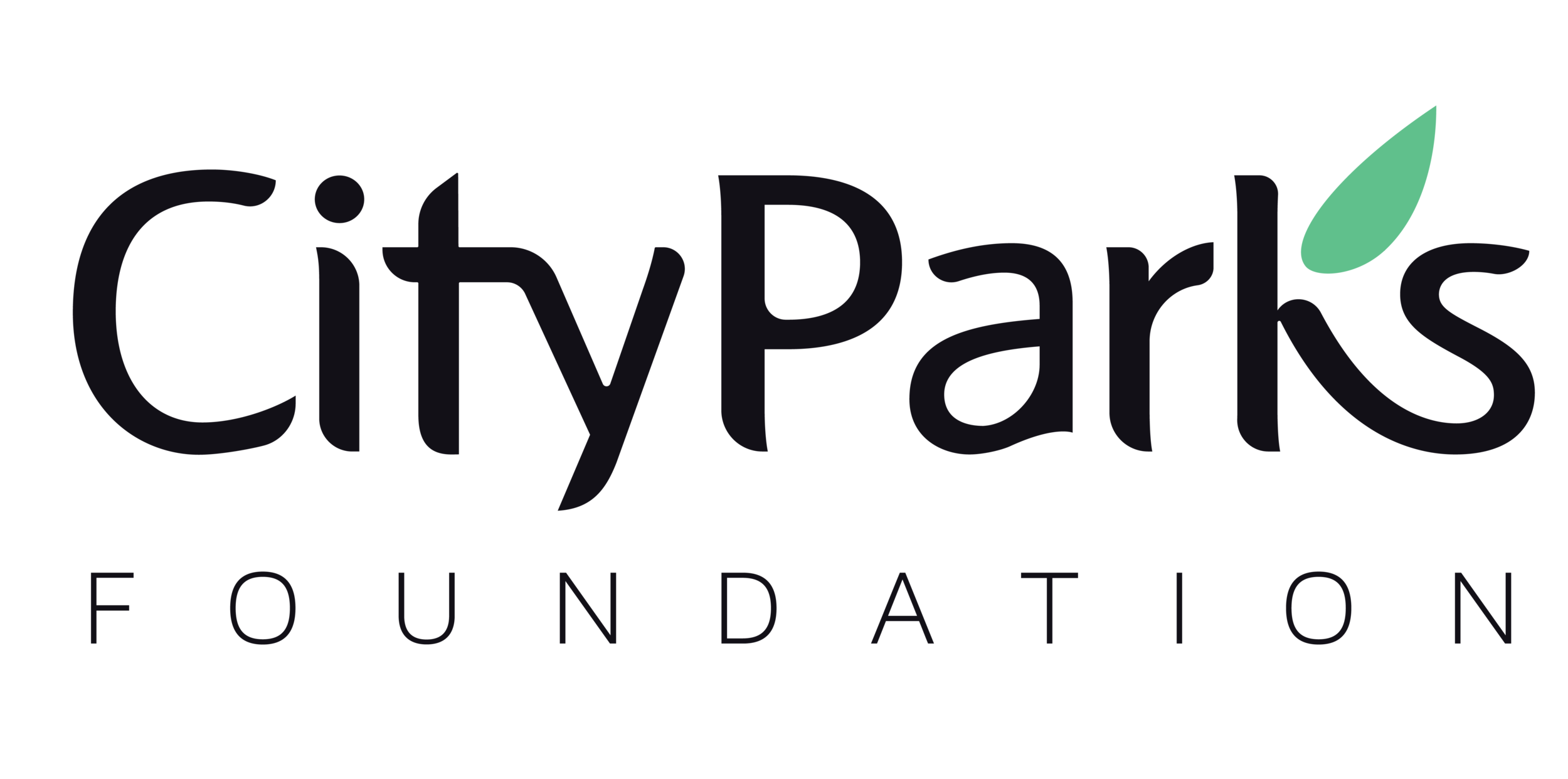 CPF logo-01.png