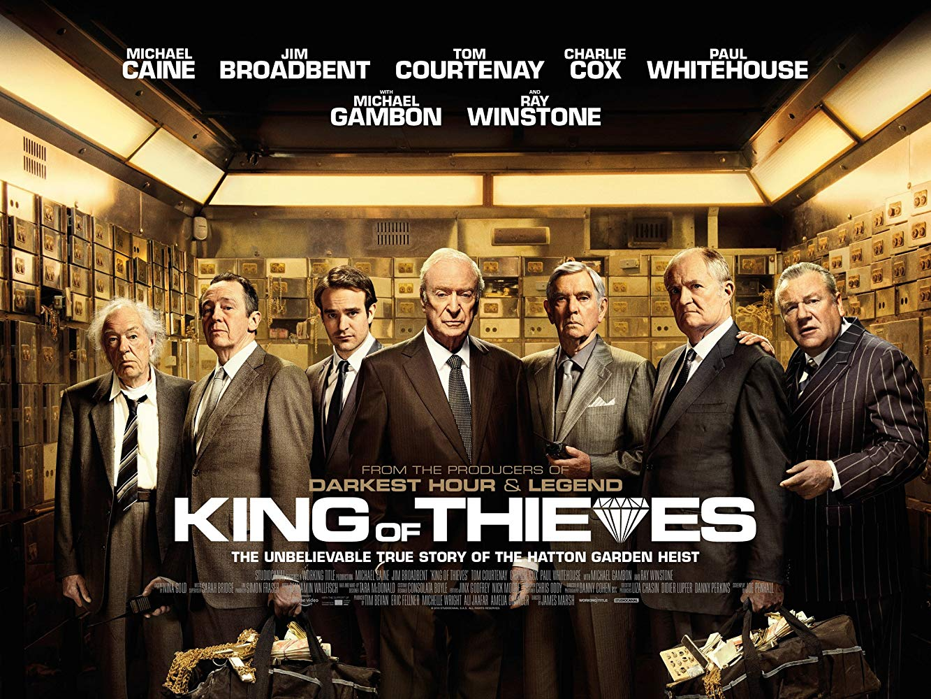 KingOfThieves.jpg