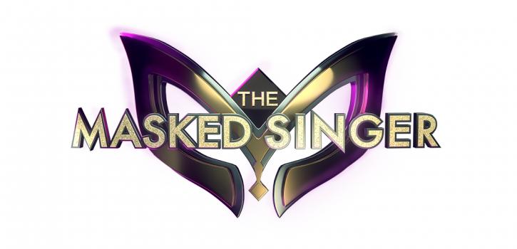 the-masked-singer.png