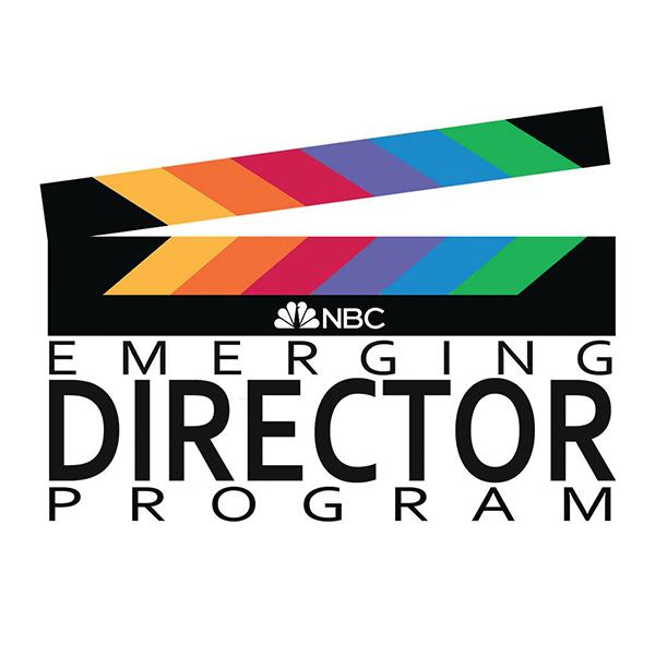 EDP logo 2x2.jpg