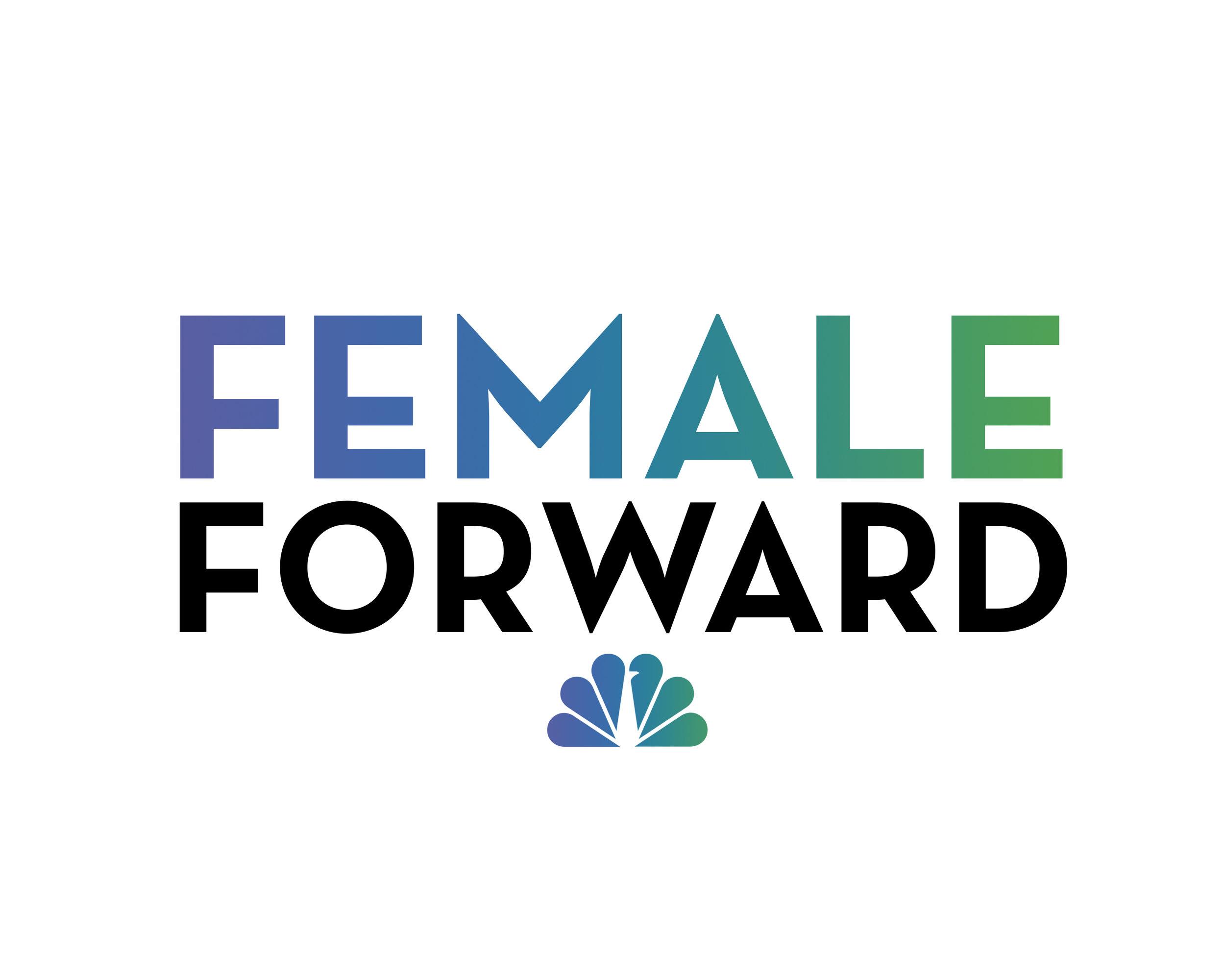 FF-Logo_2_4c.jpg