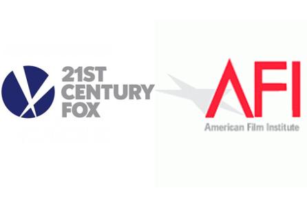 21st-century-fox-afi-logos-2-shot.jpg