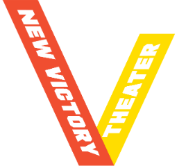 New Victory Logo.PNG