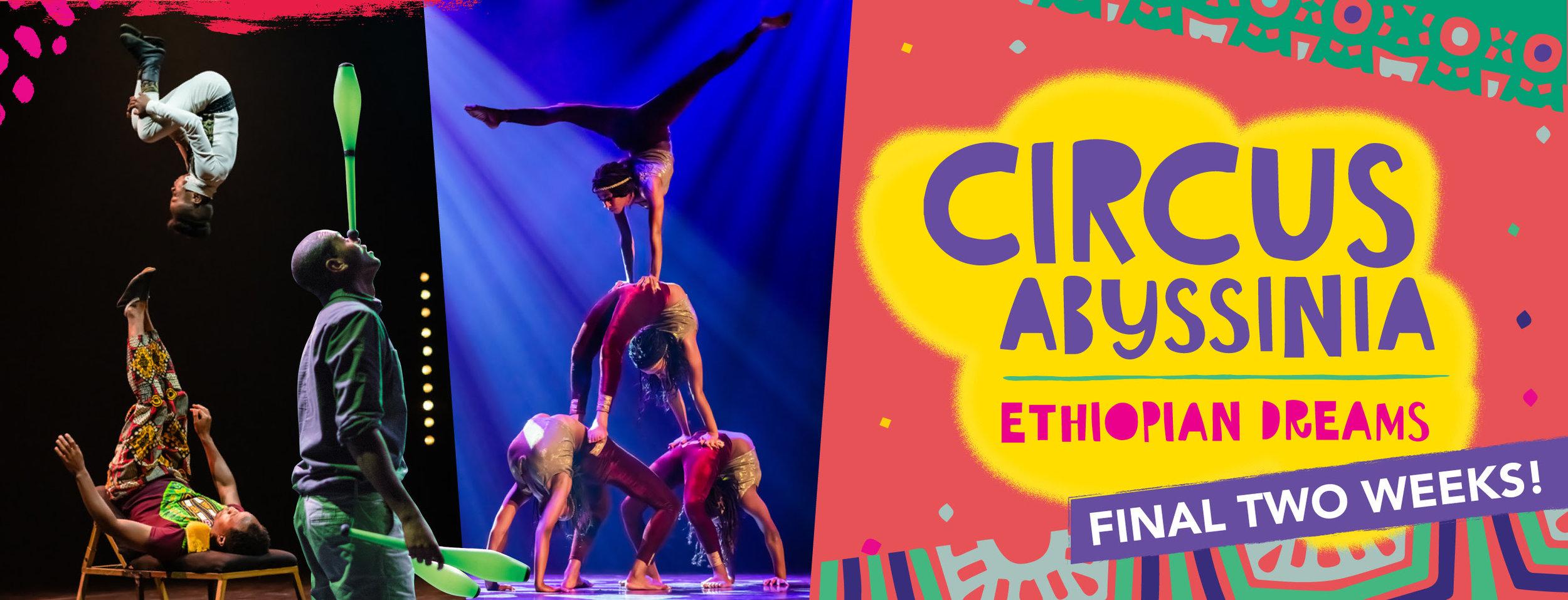 circus-abysnthia.jpg