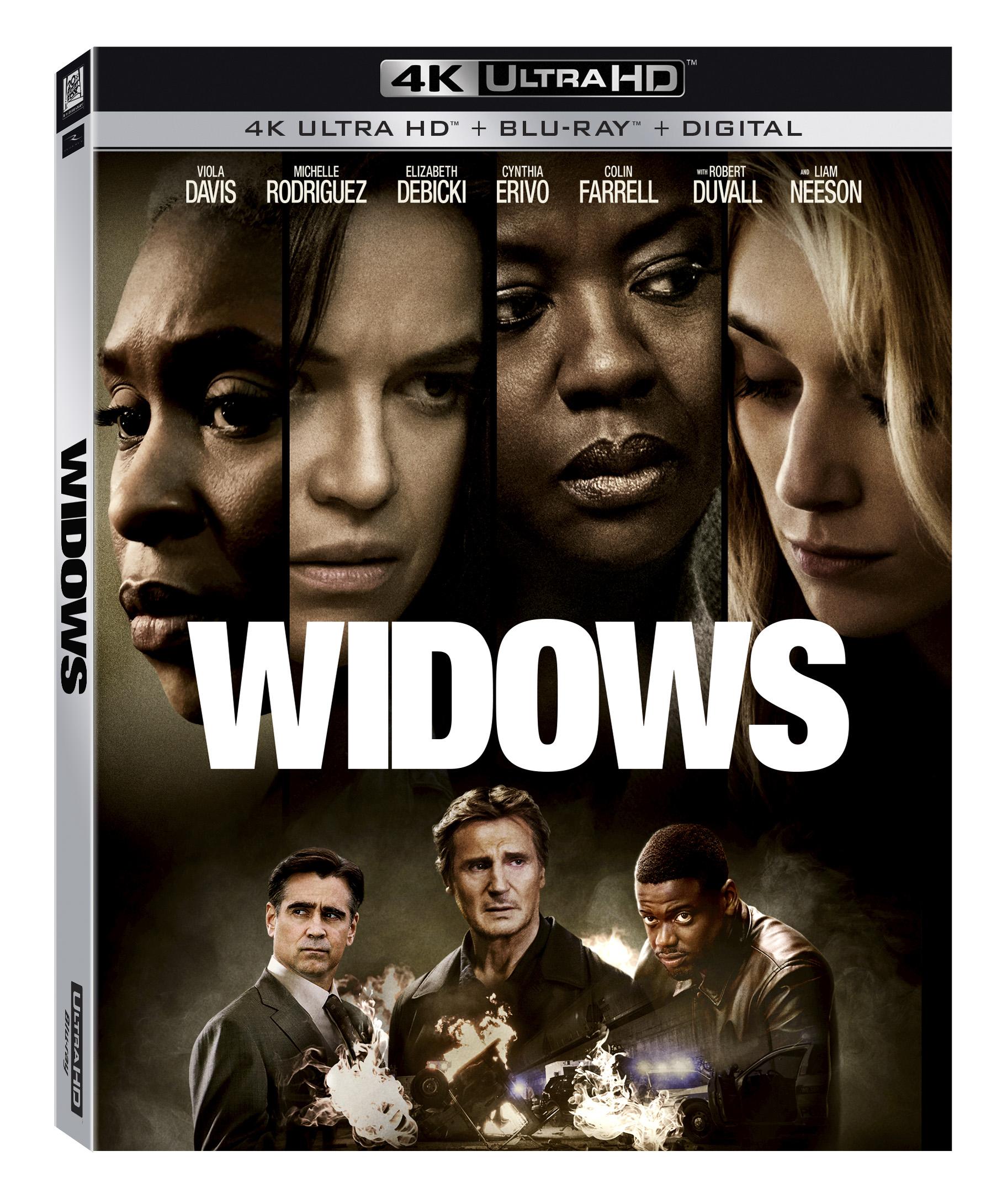 Widows_4KUHD_ORing_01FO[4].jpg
