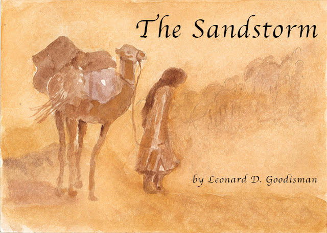 The-sandstorm.jpg