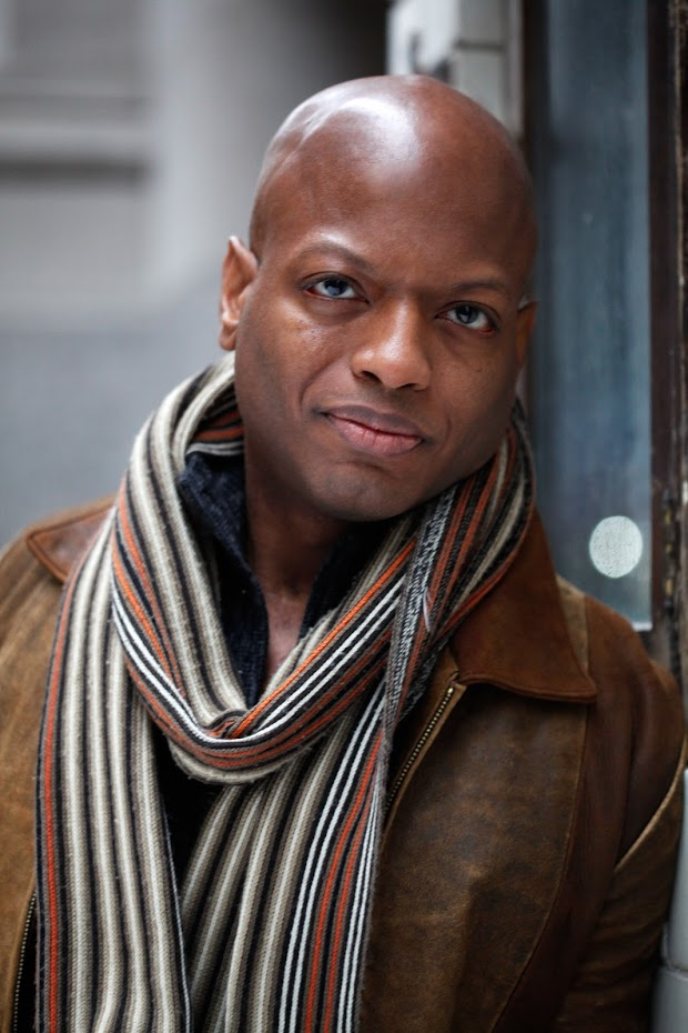 Byron Singleton final headshot (1).jpg