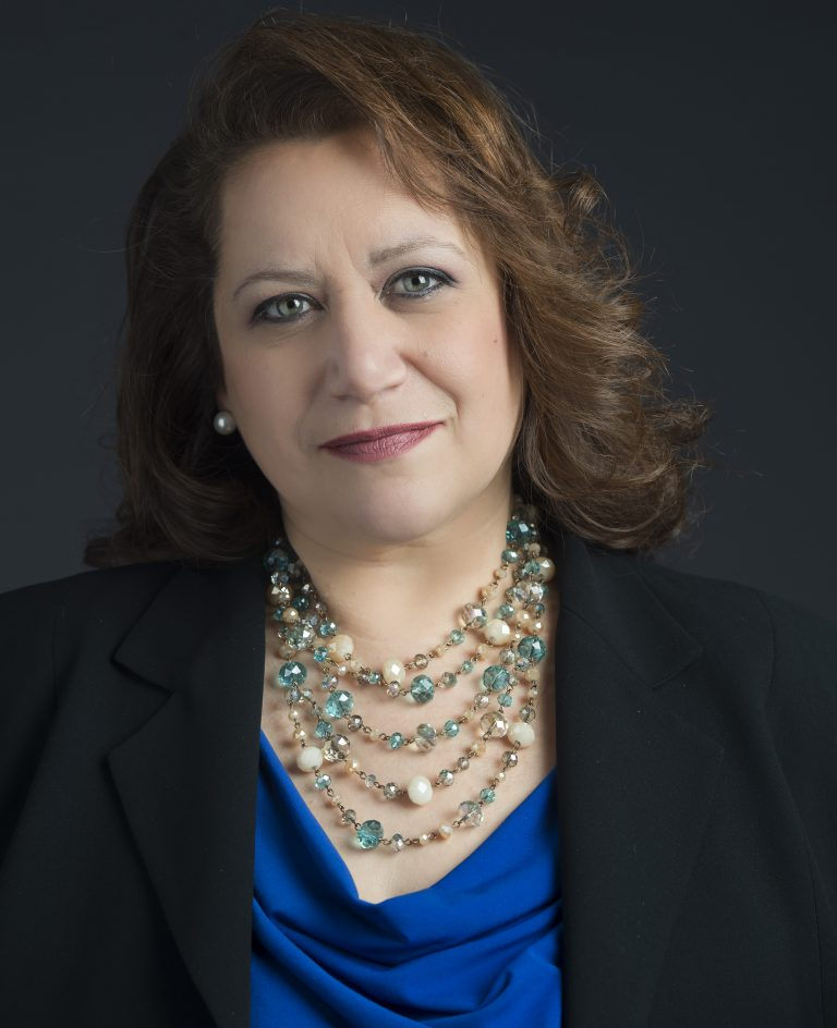 Cynthia-Lopez.jpg