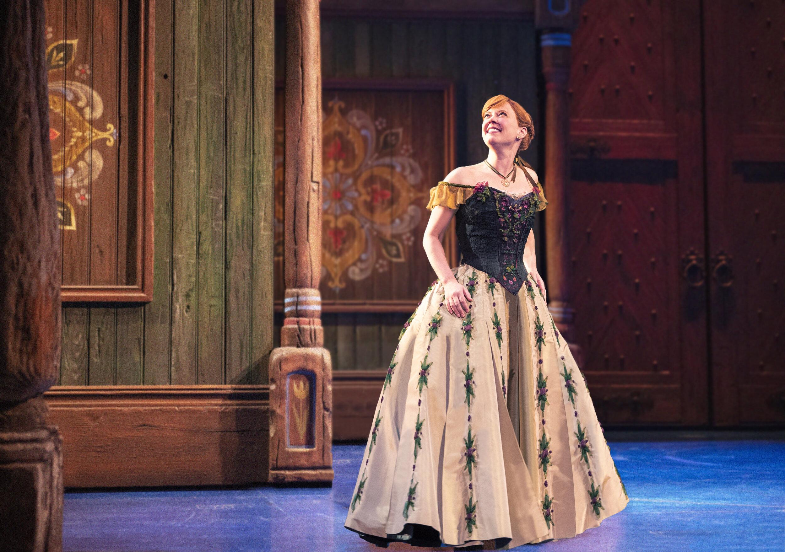 2-Patti Murin as Anna in Frozen Broadway photo by Deen van Meer.jpg