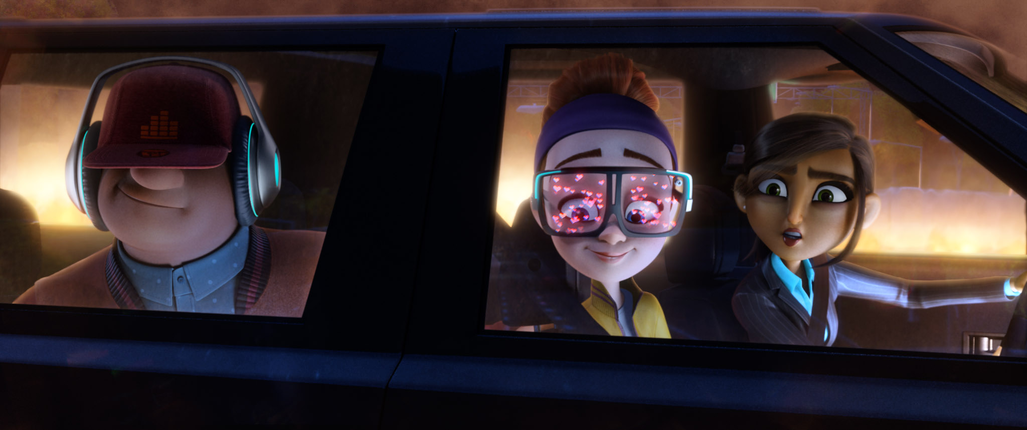 Spies In Disguise still 2.jpg