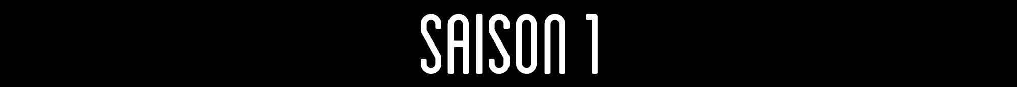 Web_SAISON_1.jpg