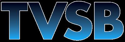 Partners - TVSB.png