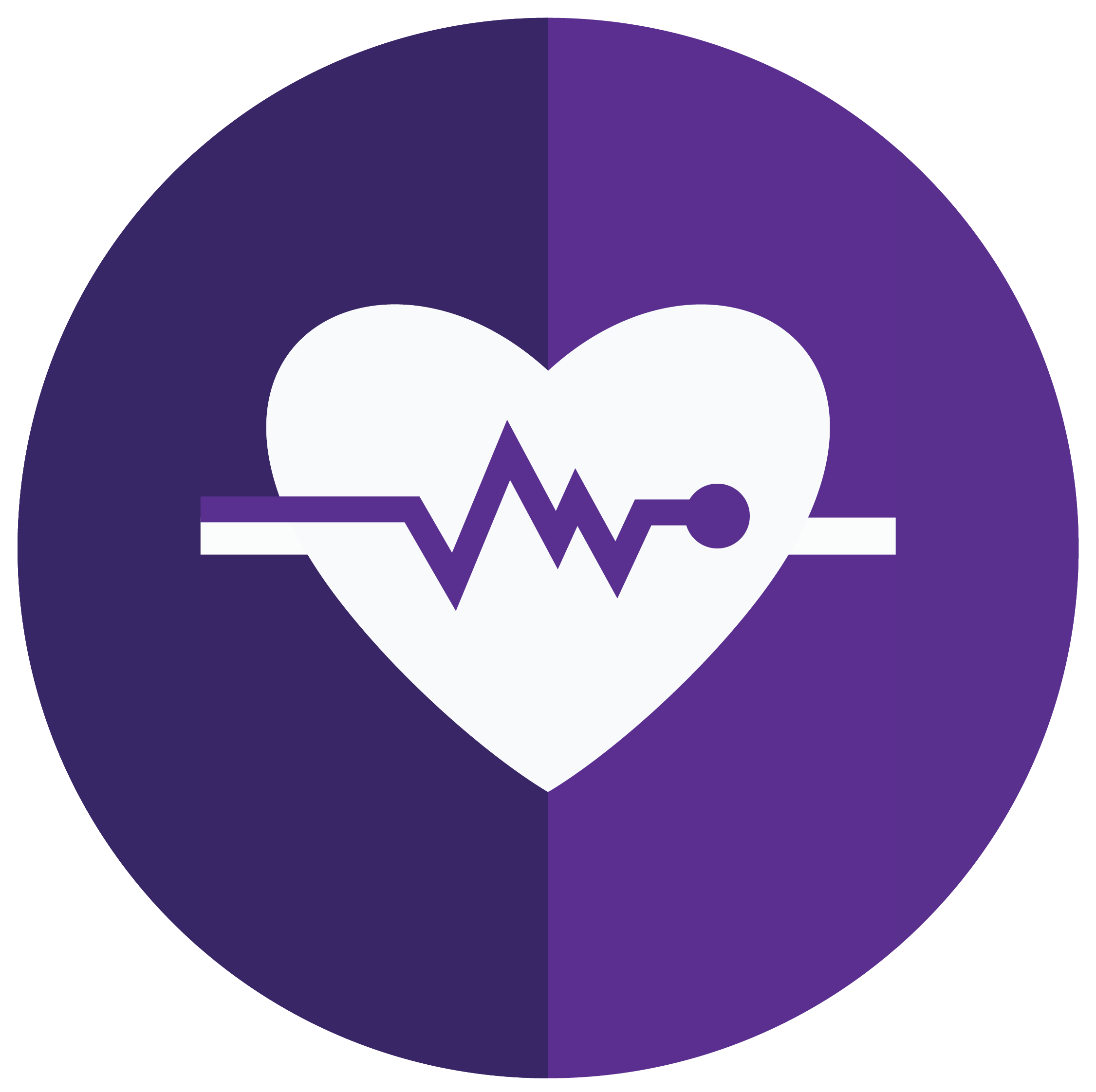 heart purple-01.png