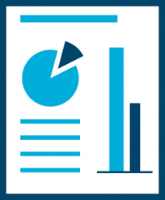 Annual reporting  Report text, non-financial data and financials all from one application