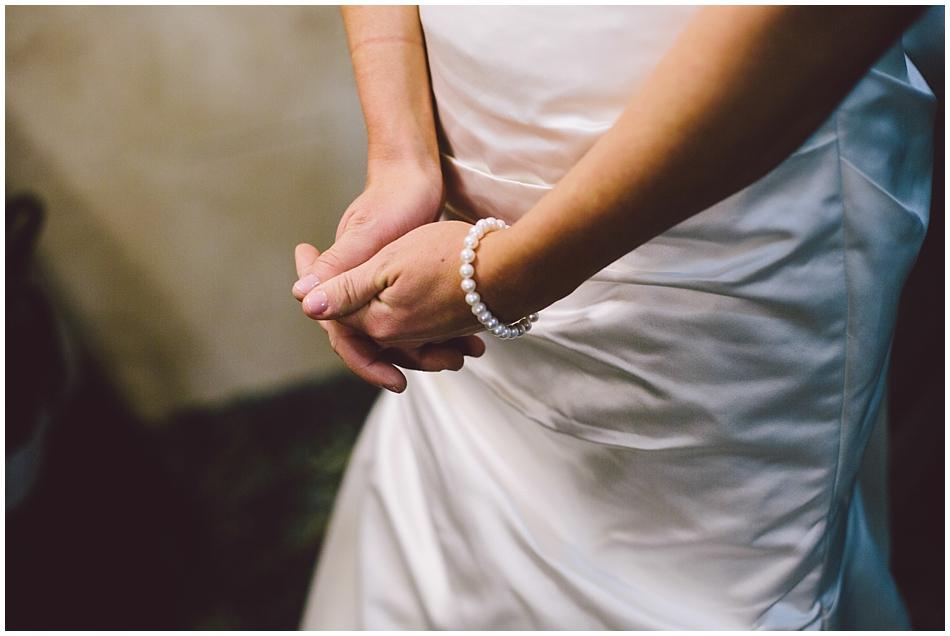 SK_wedding-193.jpg