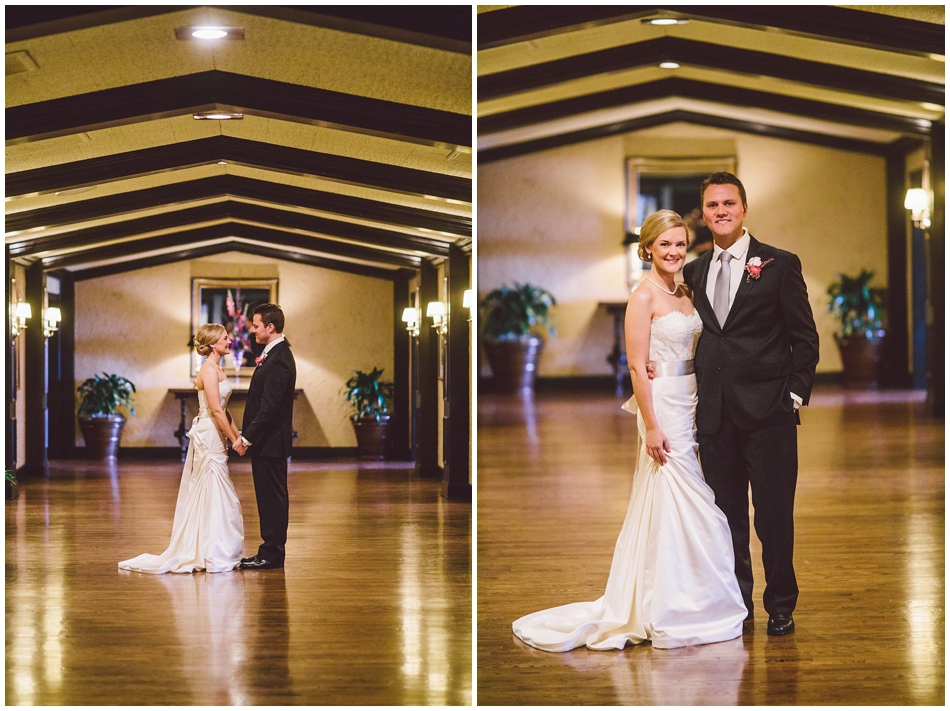 SK_wedding-297.jpg