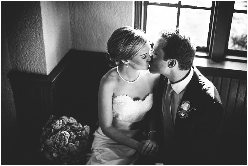 SK_wedding-320-2.jpg