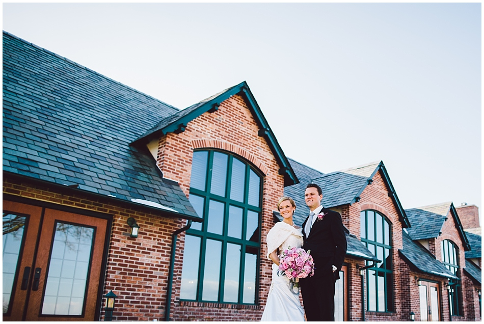 SK_wedding-345.jpg