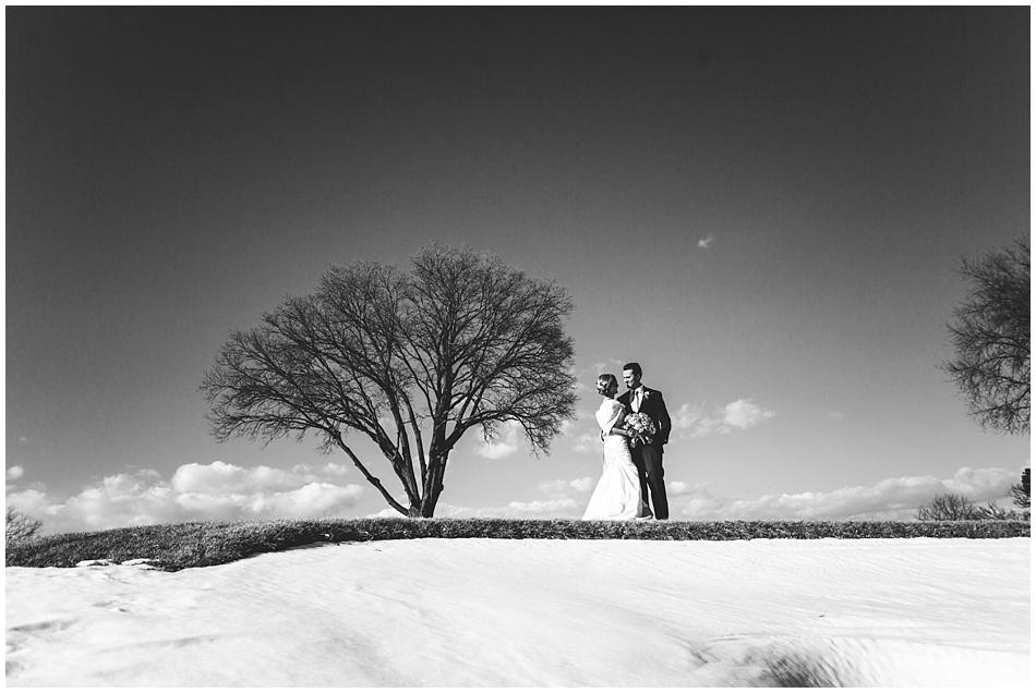 SK_wedding-362-2.jpg