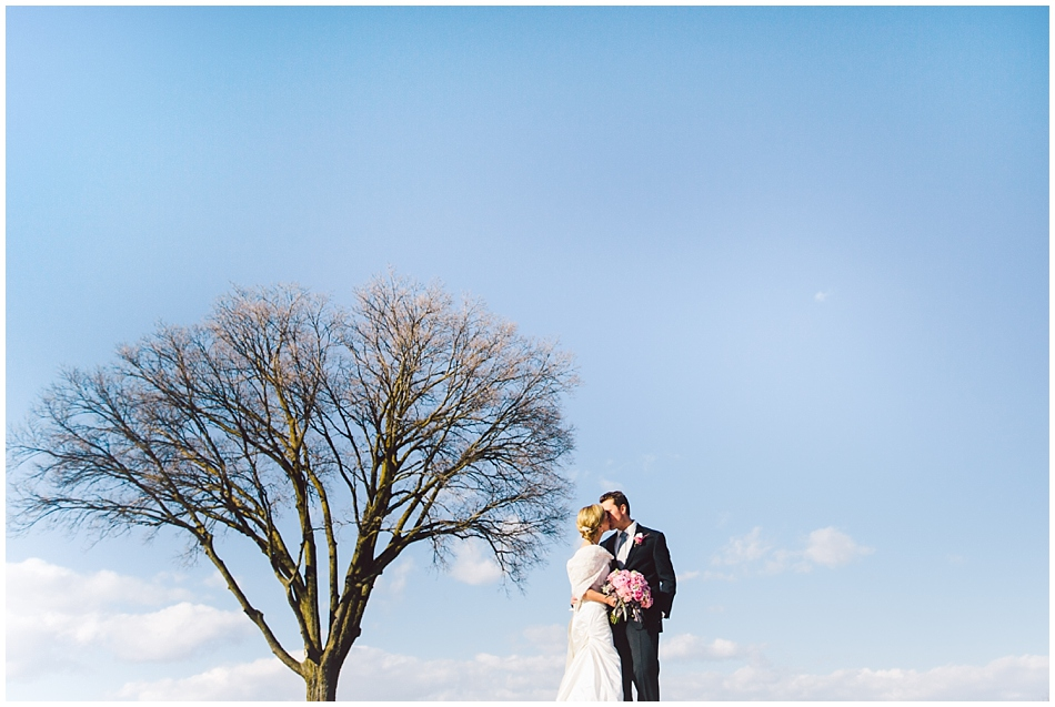 SK_wedding-364.jpg