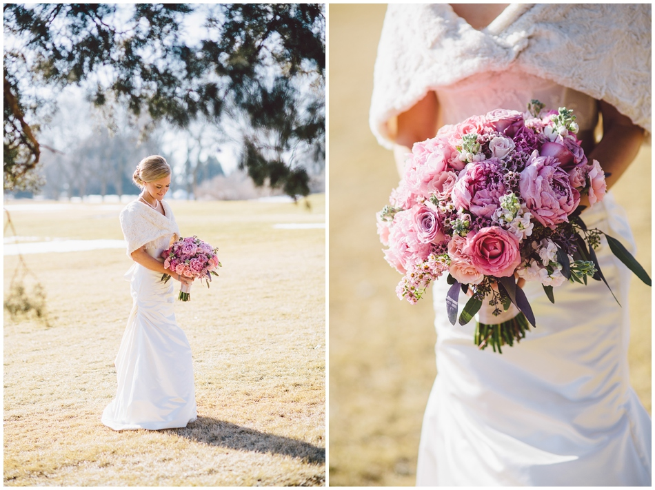 SK_wedding-384.jpg