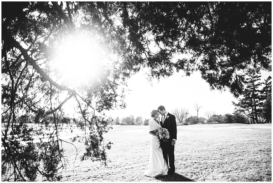 SK_wedding-373-2.jpg