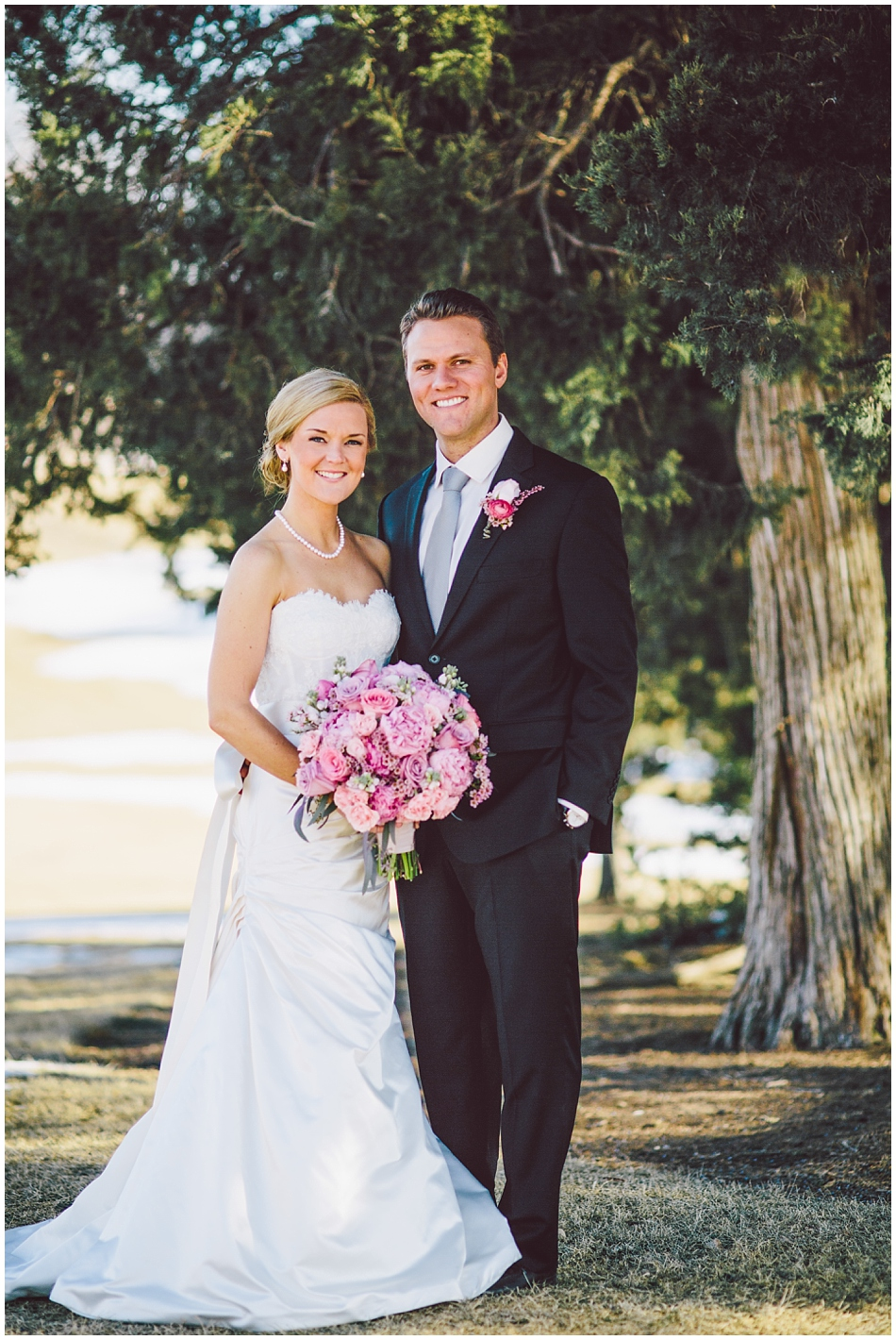 SK_wedding-404.jpg