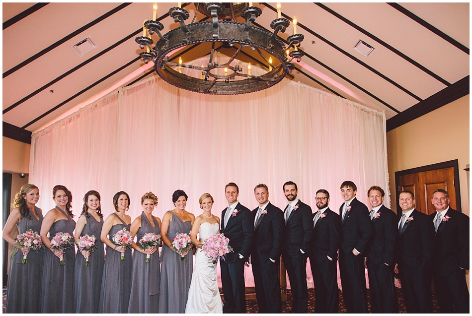 SK_wedding-468-2.jpg