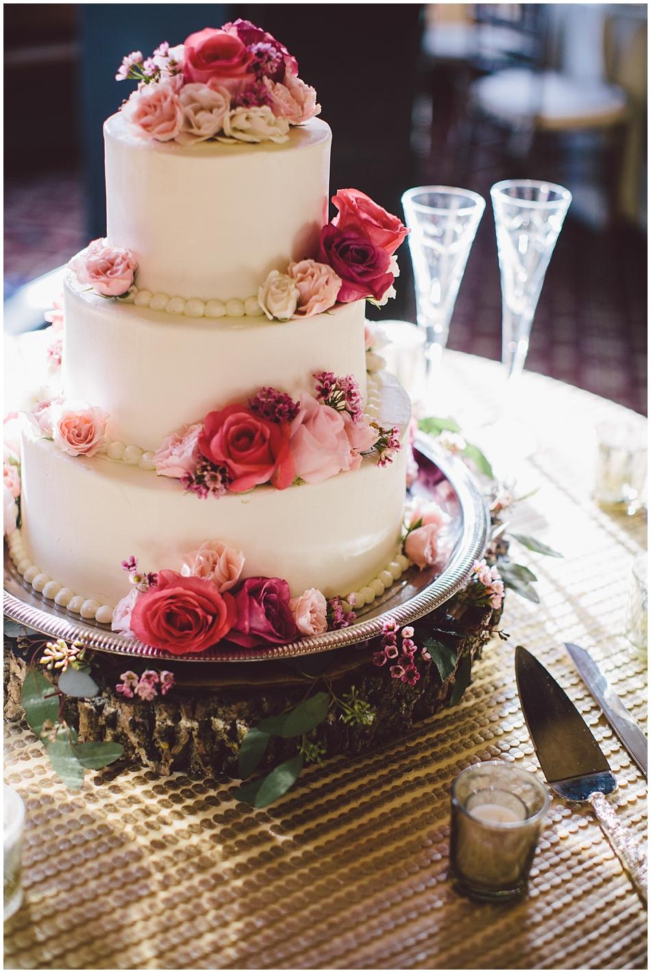 SK_wedding-480.jpg