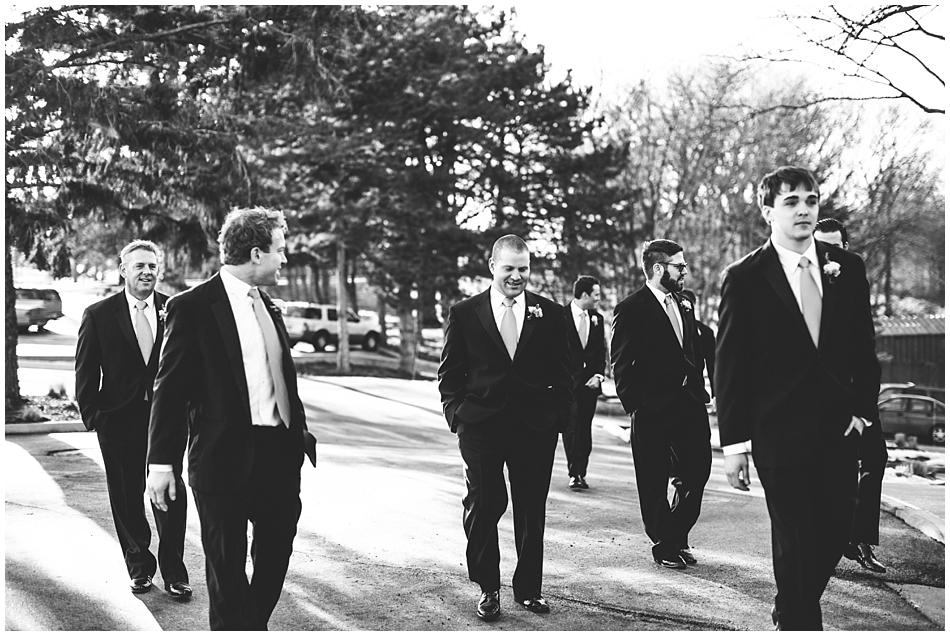SK_wedding-501-2.jpg