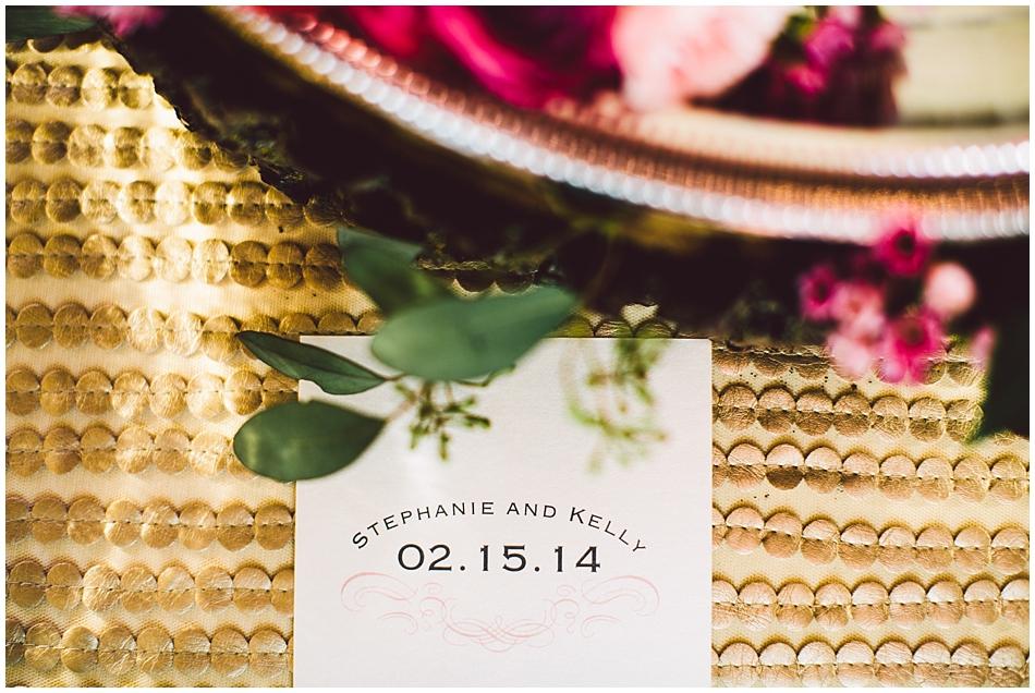SK_wedding-512.jpg