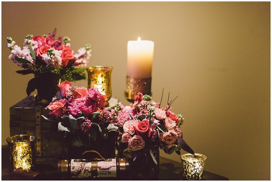 SK_wedding-531.jpg