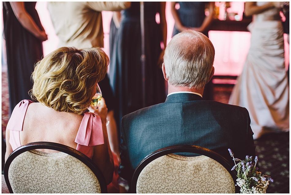 SK_wedding-527.jpg