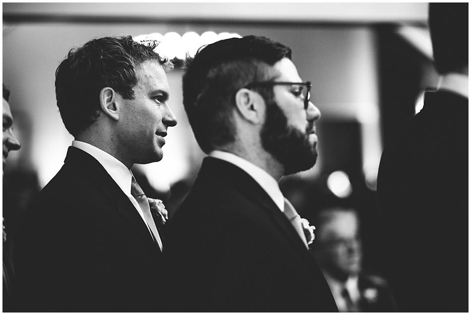 SK_wedding-665-2.jpg