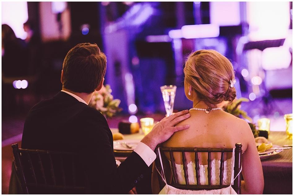 SK_wedding-794.jpg