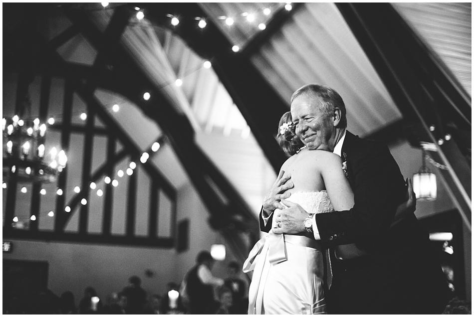 SK_wedding-869-2.jpg