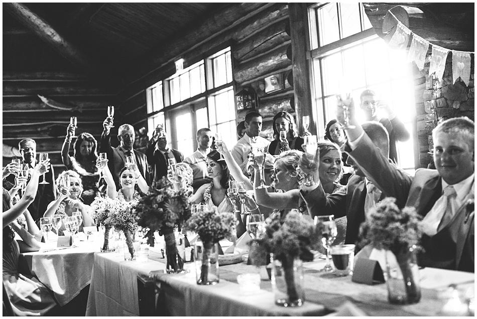Amanda kohler Photography, Omaha Wedding photographer