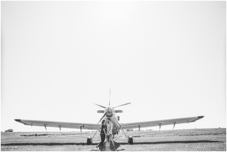 SL-50.jpg