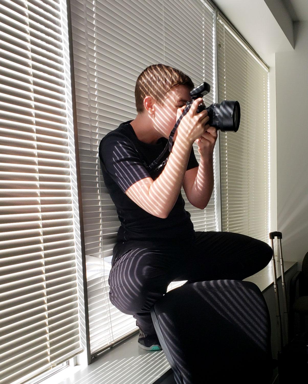 schaff bio photo.jpg
