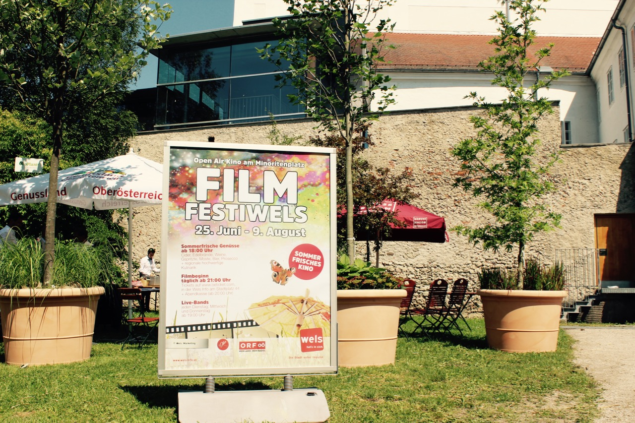 Pressekonferenz-FilmFestiWels3.jpg