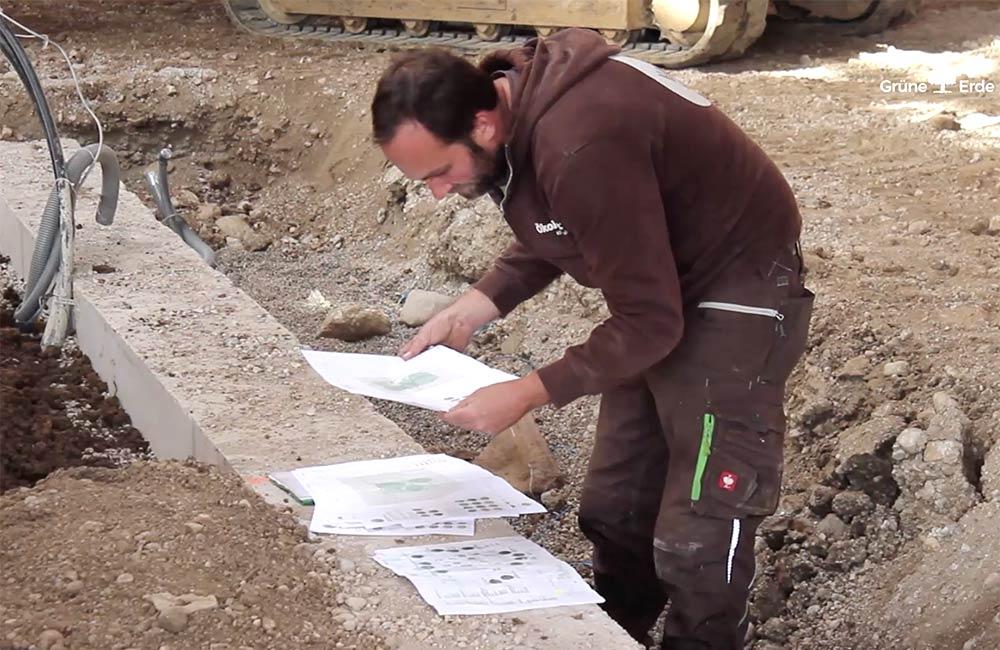 unsere-projekte-gruene-erde-welt-almtal-oekoplant-7.jpg
