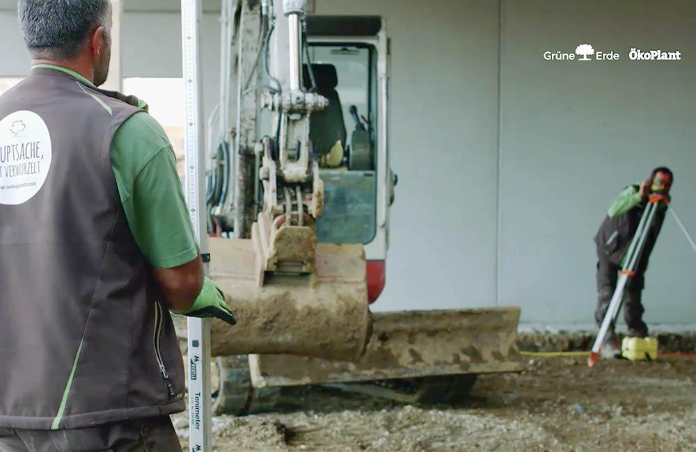 unsere-projekte-gruene-erde-welt-almtal-oekoplant-11.jpg